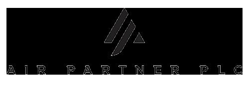Air partner TR