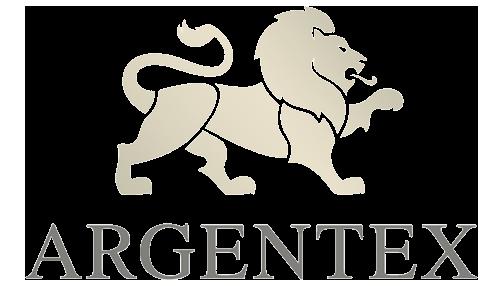 Argentex TR