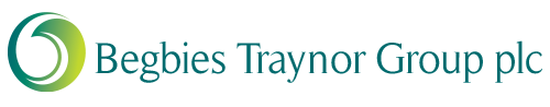 Begbies Traynor TR