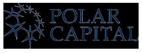 Polar capital TR