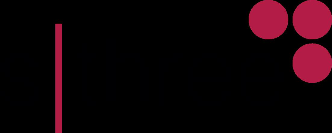 STHREE_FLAT_RGB