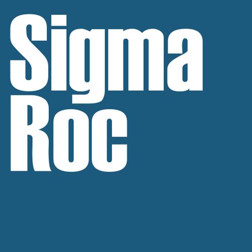 SigmaRoc
