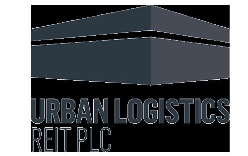 Urban Logistics TR
